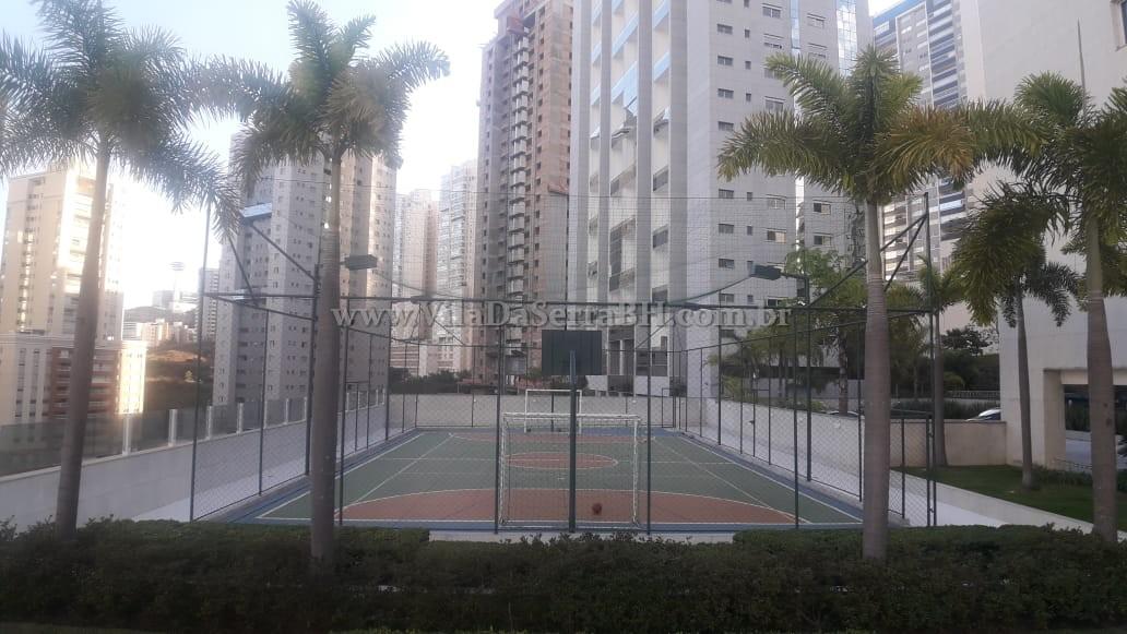 www.viladaserrabh.com.br