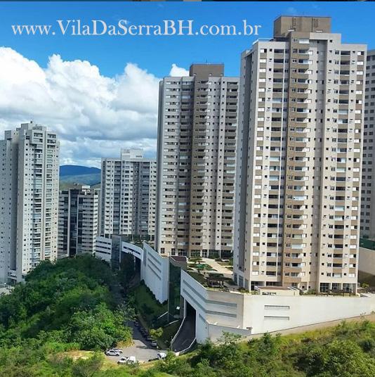 www.viladaserrabh.com.br apoena vila da serra