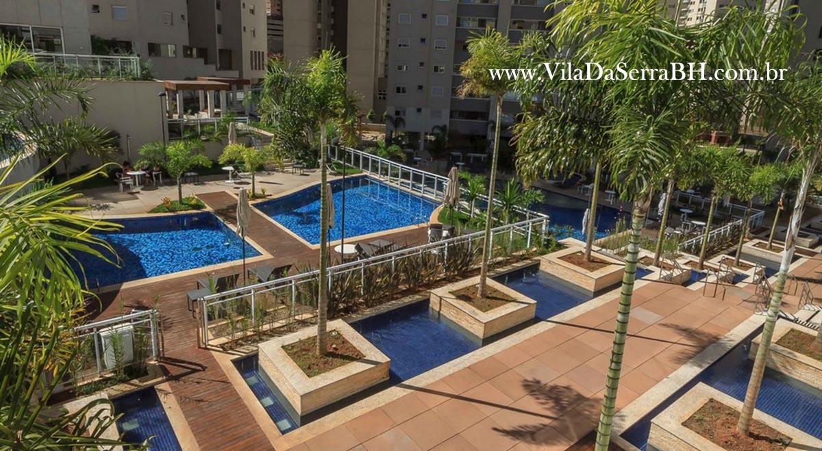 www.viladaserrabh.com.br cennario