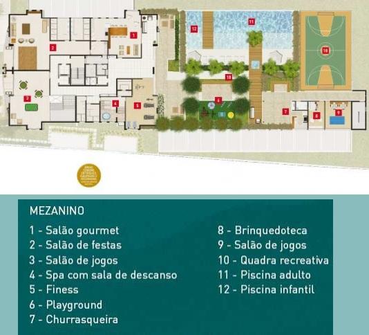 www.viladaserrabh.com.br helbor trend rua da mata 16