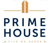 PRIME HOUSE