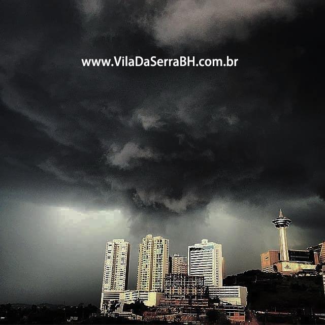 tempestade na torre alta vila