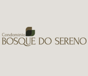BOSQUE DO SERENO