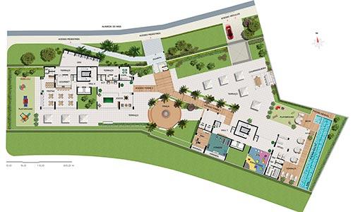 condominio alsace - viladaserrabh.com.br