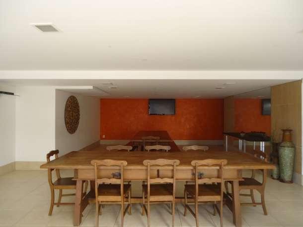 apartamentos de 3 quartos alto da serra vila da serra