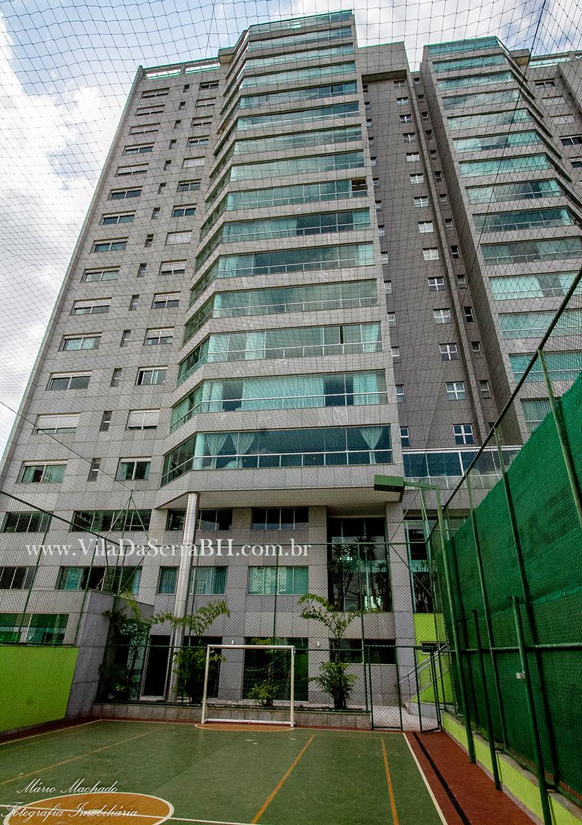 edificio villavicencio www.viladaserrabh.com.br
