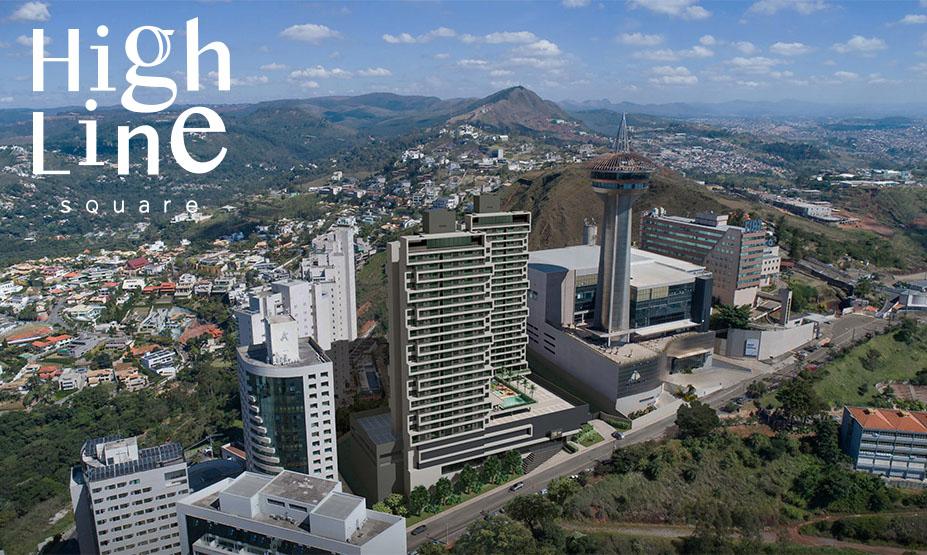 high line www.viladaserrabh.com.br