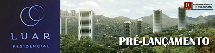 luar vale do sereno lançamento viladaserrabh.com.br