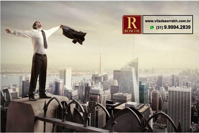 Corretor de Imóveis: Saiba como ter um excelente desempenho na venda de imóveis.