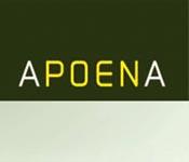 APOENA