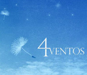 O4 VENTOS