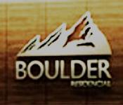 BOULDER – Lançamento