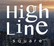 High Line Square