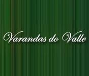 VARANDAS DO VALLE